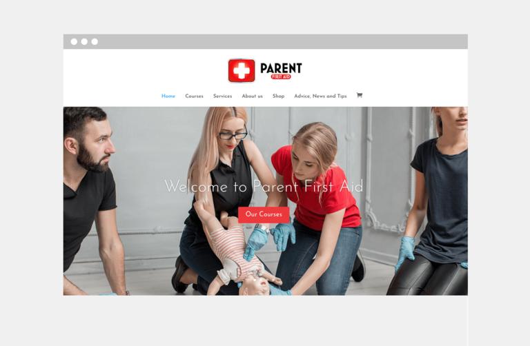 Parent-First-Aid-05-1-768x502